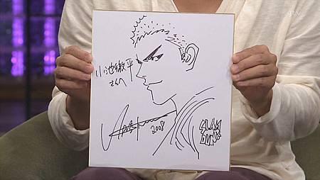 [20081019]おしゃれイズム#170-小池徹平.avi_001283933.jpg