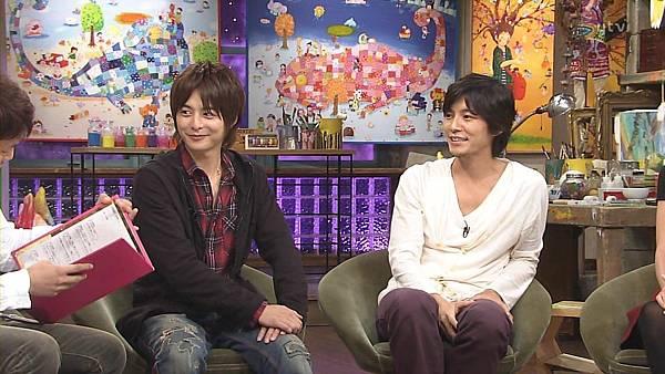 [20081019]おしゃれイズム#170-小池徹平.avi_000822533.jpg