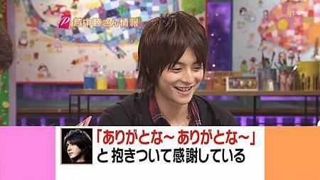 [20081019]おしゃれイズム#170-小池徹平.avi_000548033.jpg