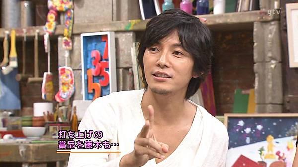 [20081019]おしゃれイズム#170-小池徹平.avi_000800333.jpg