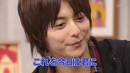 [20081019]おしゃれイズム#170-小池徹平.avi_001313300.jpg