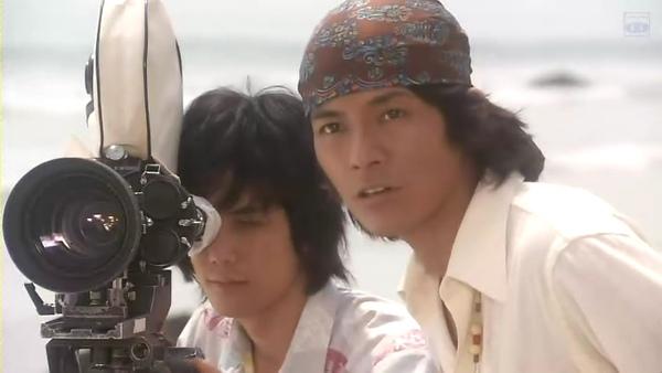 [SUBPIG][Densetu no CM director Sugiyama toshi(SP)].rmvb_000410511.jpg
