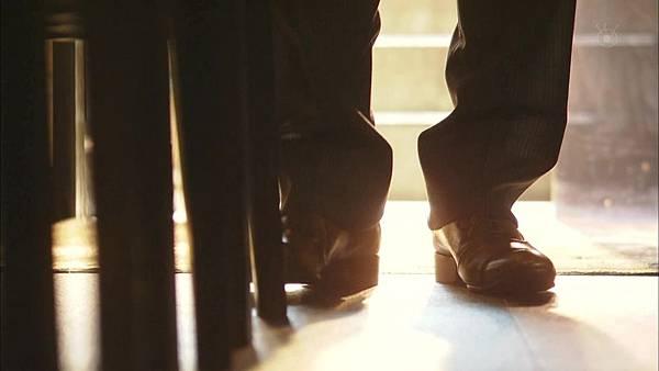 幸せになろうよ 第07話「黒木メイサ、藤木直人、仲里依紗、国仲涼子」[1920x1080p H.264 AAC].mkv_20110601_220218.jpg