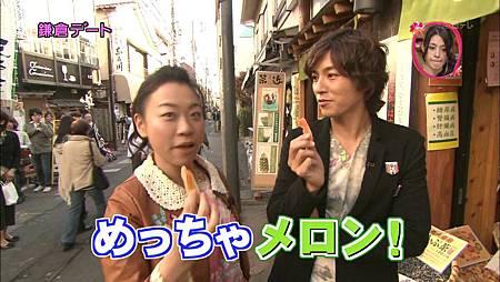 [20110515]おしゃれイズム#291-いとうあさこさん.avi_000971738.jpg