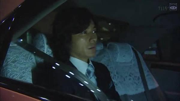 [SUBPIG][Shiawase ni Narou yo ep04].rmvb_225802.541.jpg
