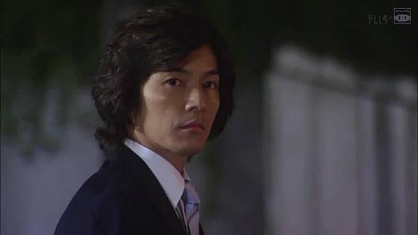 [SUBPIG][Shiawase ni Narou yo ep04].rmvb_230051.772.jpg