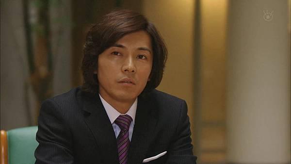 Shiawase ni Narou yo ep05[1920x1080p H.264 AAC].mkv_20110518_214439.jpg