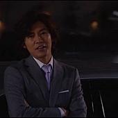 [SUBPIG][Shiawase ni Narou yo ep01].rmvb_002128322.jpg
