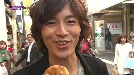 [20110515]おしゃれイズム#291-いとうあさこさん.avi_000862929.jpg