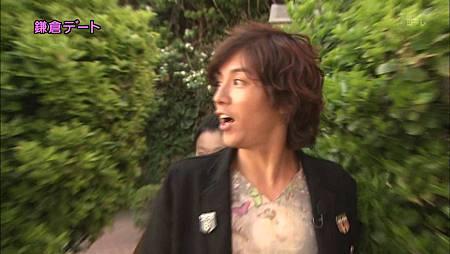 [20110515]おしゃれイズム#291-いとうあさこさん.avi_001215648.jpg
