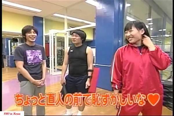 [20051225]おしゃれイズム#034-南海キャンテ゛ィース゛.mov_110844.125.jpg