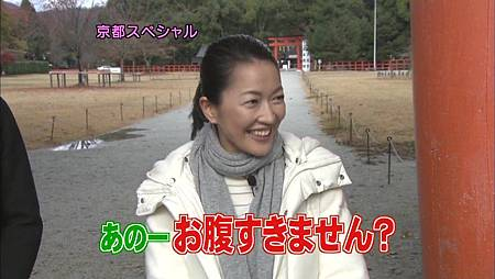 [20091227]おしゃれイズム#225- Kyoto SP  Part 1 (960x540 x264).mp4_20110502_144539.jpg