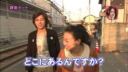 [20110515]おしゃれイズム#291-いとうあさこさん.avi_001133166.jpg