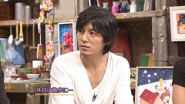 [20081019]おしゃれイズム#170-小池徹平.avi_000633333.jpg