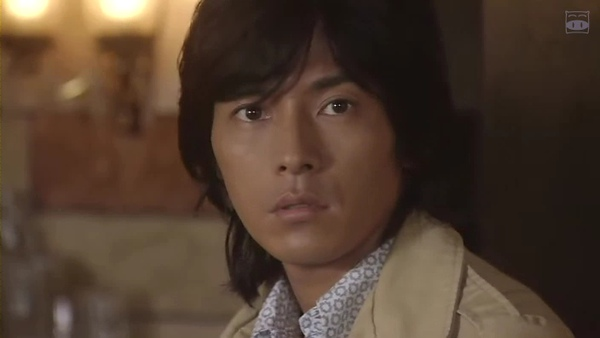 [SUBPIG][Densetu no CM director Sugiyama toshi(SP)].rmvb_003219918.jpg