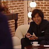 [SUBPIG][Shiawase ni Narou yo ep01].rmvb_002853412.jpg