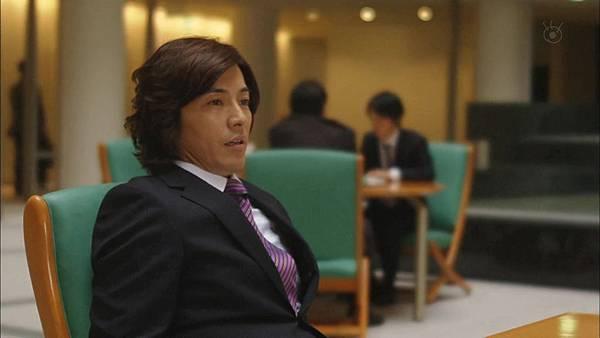Shiawase ni Narou yo ep05[1920x1080p H.264 AAC].mkv_20110518_214446.jpg