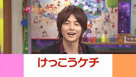 [20081019]おしゃれイズム#170-小池徹平.avi_000651966.jpg