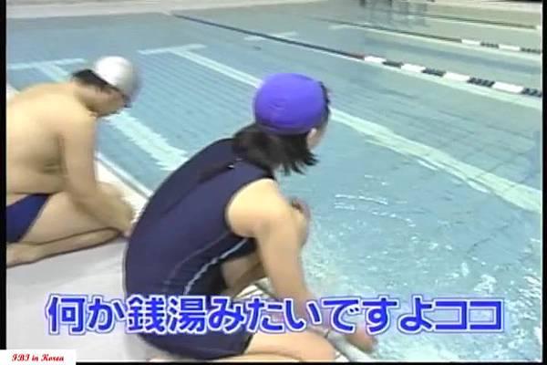 [20051225]おしゃれイズム#034-南海キャンテ゛ィース゛.mov_111014.624.jpg