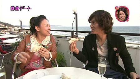 [20110515]おしゃれイズム#291-いとうあさこさん.avi_001323456.jpg