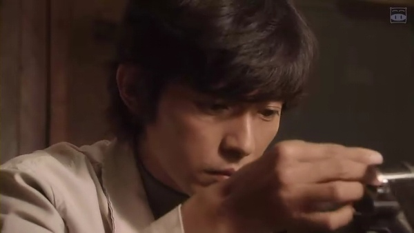 [SUBPIG][Densetu no CM director Sugiyama toshi(SP)].rmvb_000971972.jpg
