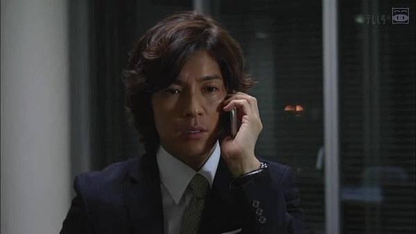 [SUBPIG][Shiawase ni Narou yo ep04].rmvb_223938.651.jpg