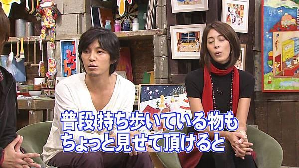 [20081019]おしゃれイズム#170-小池徹平.avi_000219600.jpg