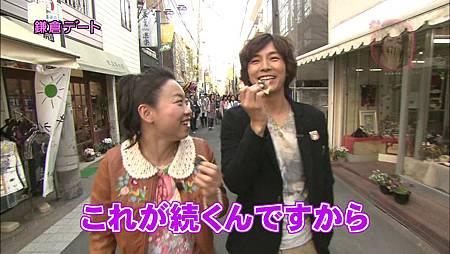 [20110515]おしゃれイズム#291-いとうあさこさん.avi_000899566.jpg