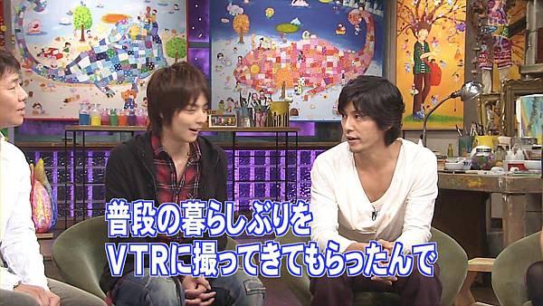 [20081019]おしゃれイズム#170-小池徹平.avi_000068766.jpg