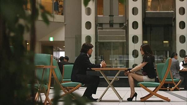 Shiawase ni Narou yo ep05[1920x1080p H.264 AAC].mkv_20110518_214242.jpg