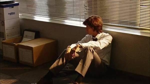 [SUBPIG][Shiawase ni Narou yo ep08].rmvb_20110608_141926.jpg