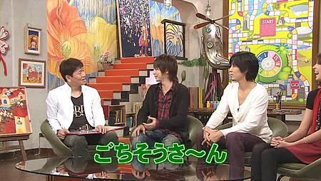 [20081019]おしゃれイズム#170-小池徹平.avi_000687966.jpg