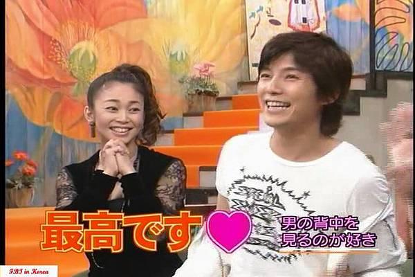[20070923]おしゃれイズム#118-中島知子.avi_001185717.jpg