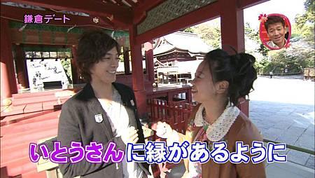 [20110515]おしゃれイズム#291-いとうあさこさん.avi_000783183.jpg