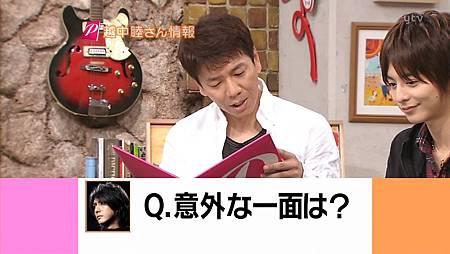 [20081019]おしゃれイズム#170-小池徹平.avi_000543033.jpg