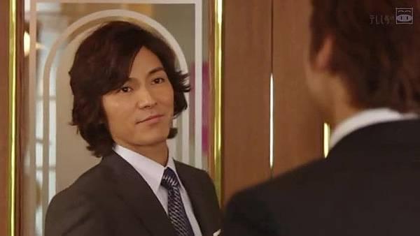 [SUBPIG][Shiawase ni Narou yo ep04].rmvb_222854.491.jpg