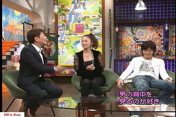 [20070923]おしゃれイズム#118-中島知子.avi_001171803.jpg