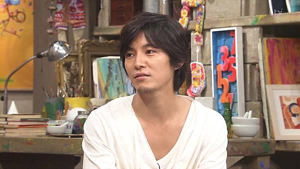 [20081019]おしゃれイズム#170-小池徹平.avi_000335700.jpg