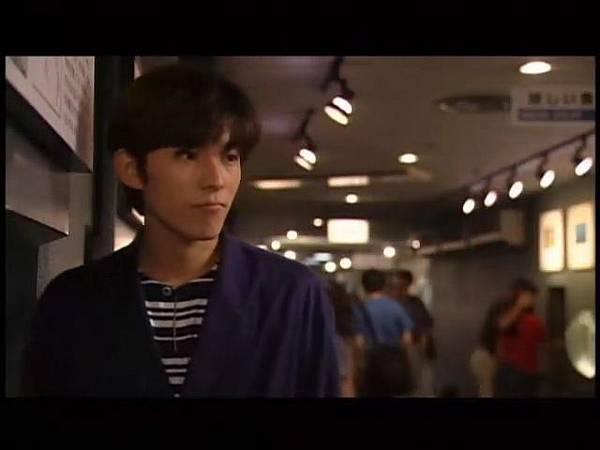 1995-花より男子02.rmvb_001337537.jpg