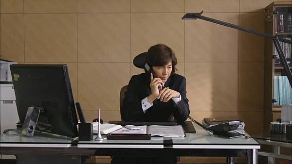 Shiawase ni Narou yo ep05[1920x1080p H.264 AAC].mkv_213859.906.jpg