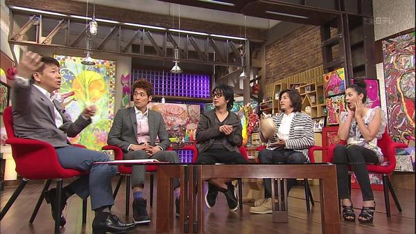 [20110306]おしゃれイズム#283-佐藤隆太上地雄輔.avi_001294720.jpg