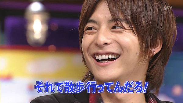 [20081019]おしゃれイズム#170-小池徹平.avi_000898433.jpg