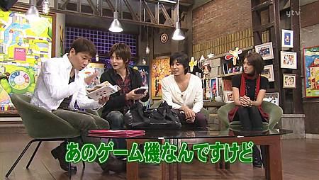 [20081019]おしゃれイズム#170-小池徹平.avi_000255533.jpg