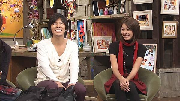 [20081019]おしゃれイズム#170-小池徹平.avi_000288933.jpg