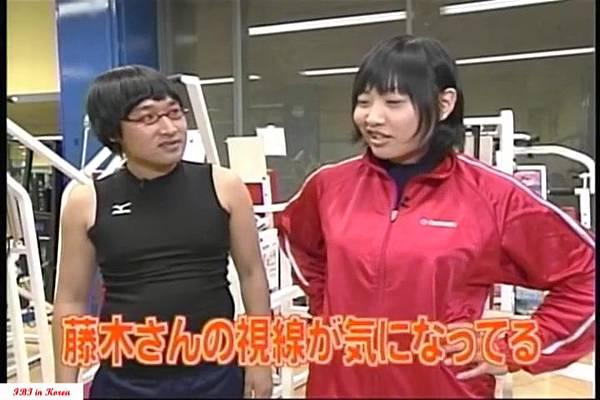 [20051225]おしゃれイズム#034-南海キャンテ゛ィース゛.mov_100336.443.jpg