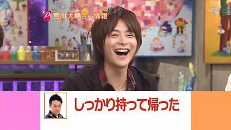 [20081019]おしゃれイズム#170-小池徹平.avi_000709766.jpg