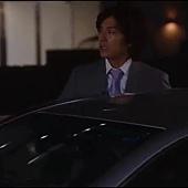 [SUBPIG][Shiawase ni Narou yo ep01].rmvb_002141035.jpg