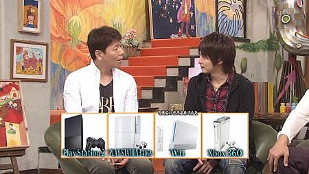 [20081019]おしゃれイズム#170-小池徹平.avi_000209600.jpg