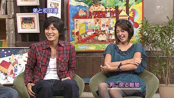 200811.02おしゃれイズム.avi_000346133.jpg