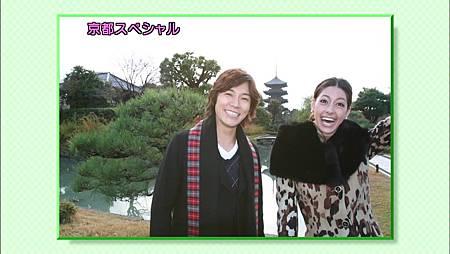 [20091227]おしゃれイズム#225- Kyoto SP  Part 1 (960x540 x264).mp4_20110502_142744.jpg
